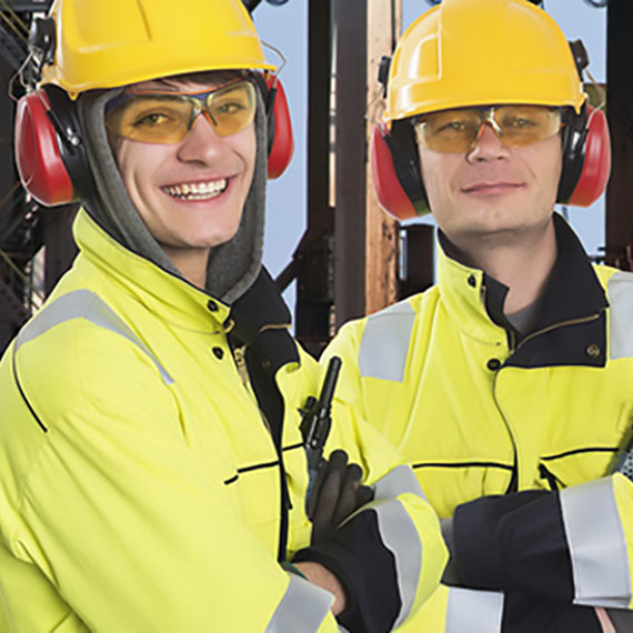 service_industrial_hearing_test