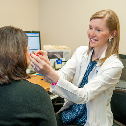 Hearing-Consultation-by-Audiologist-01