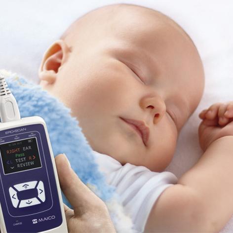 Hearing-Test-for-Children-OAE-01