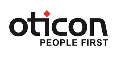 oticon-logo