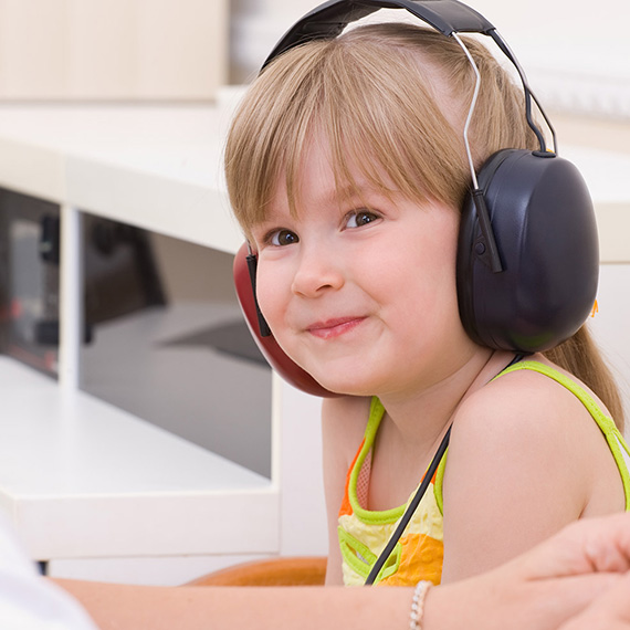 children_hearing_test