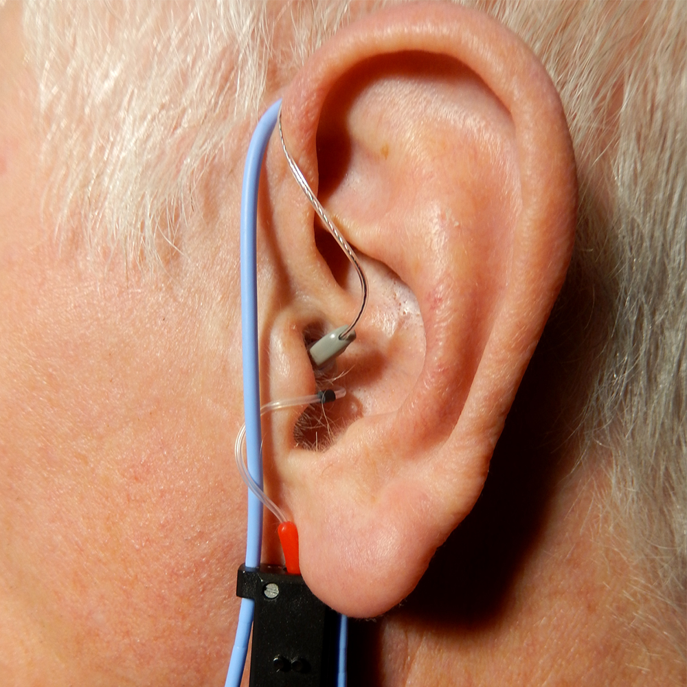 Hearing-Aid-Verification-REM—VSM-01