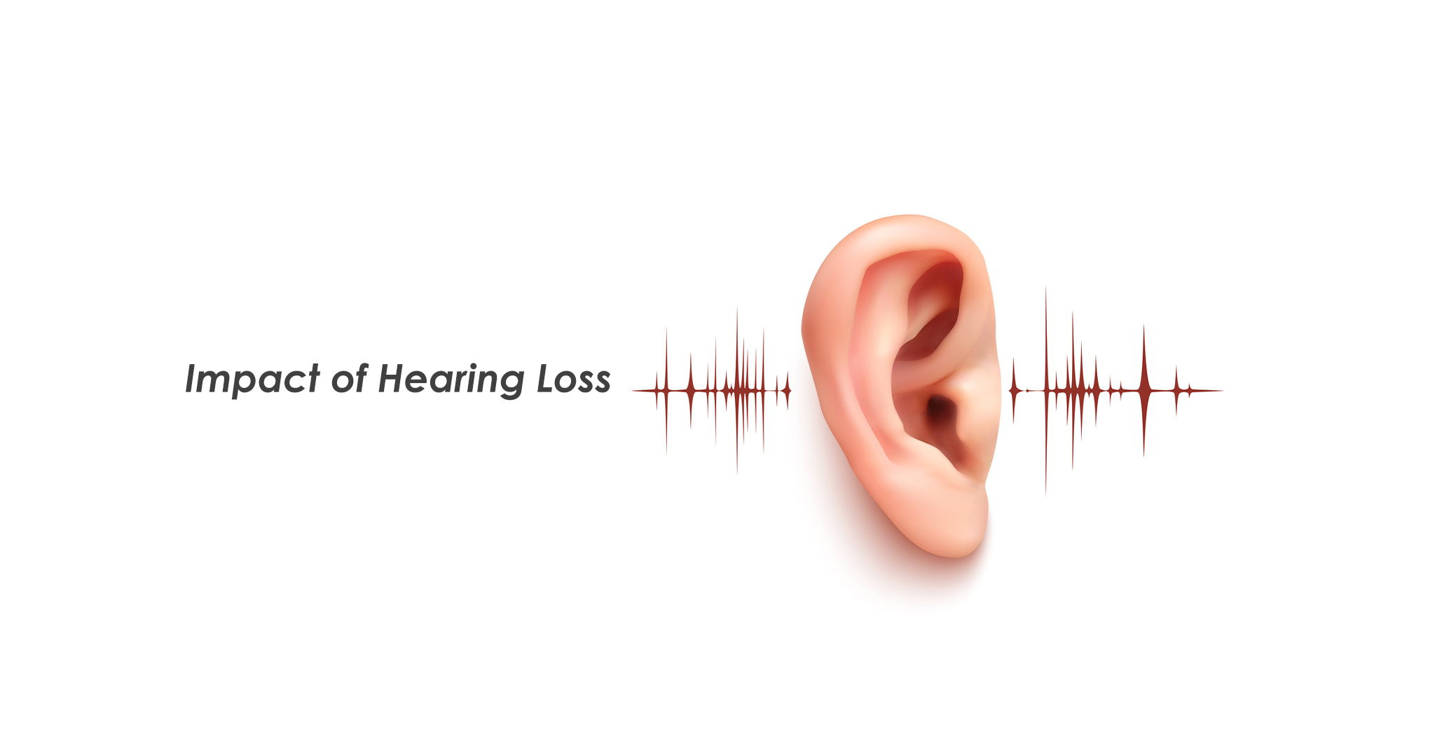 Blog-Entry-12-Hearing Health and The Impact of Hearing Loss