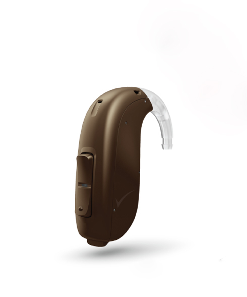 Soundlife Oticon Opn S 3 Bte Plus Power Hearing Aid