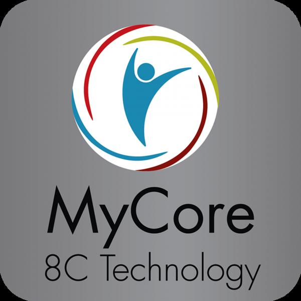 Mycore Icon 800x800px