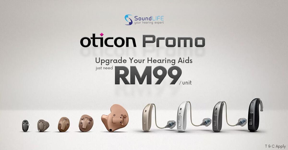 Soundlife Oticon Promo October Open Graph