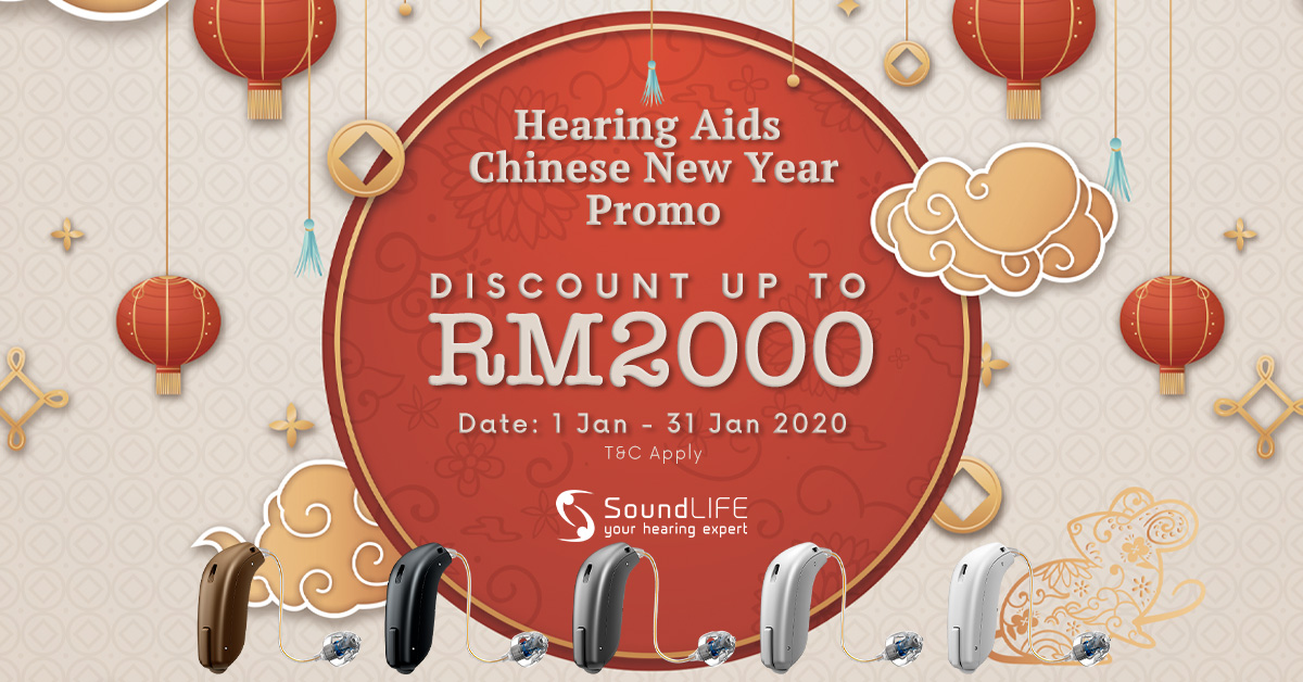 Soundlife Hearing Aids Chinese New Year Promo Open Graph 01