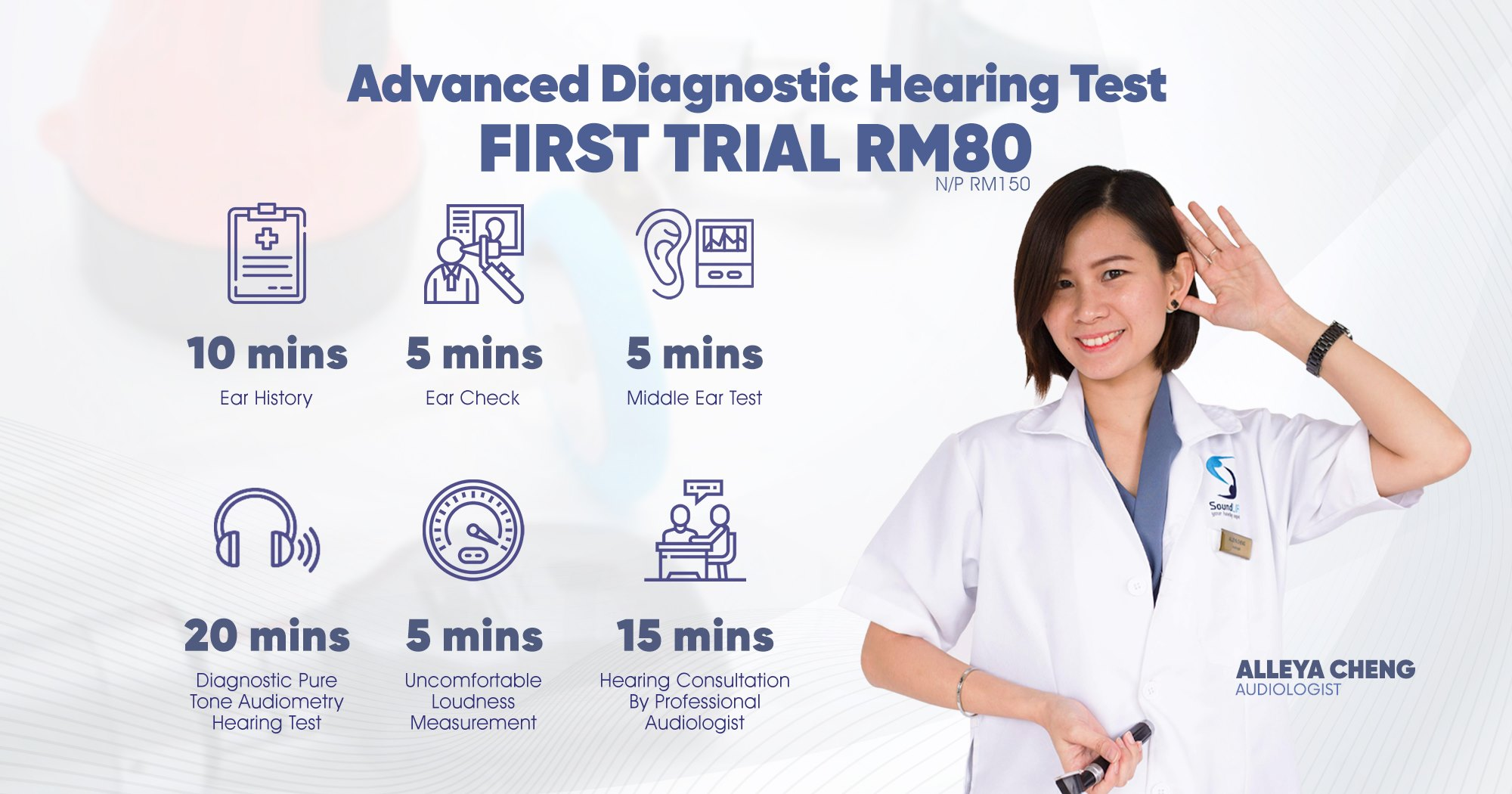Soundlife Advanced Hearing Test 01