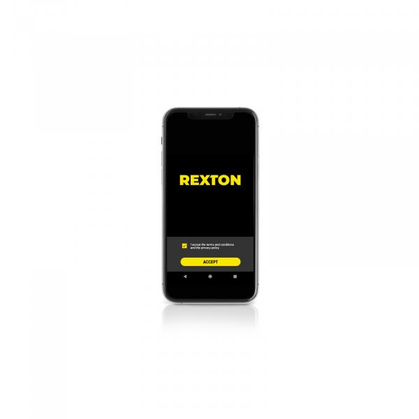 Rexton App 1600x1067