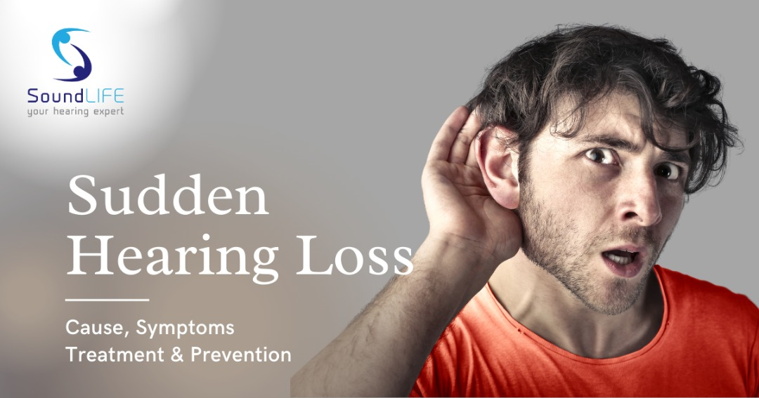 Get To Know More About Sudden Hearing Loss 01