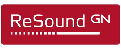 Resound Logo 01