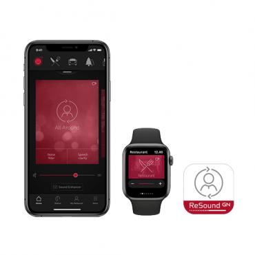 Smart3diphonewatchlogo