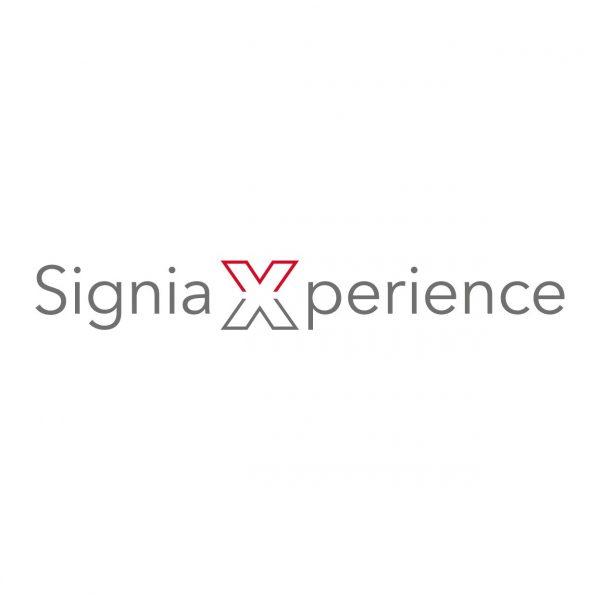 Xperience Logo 1248px