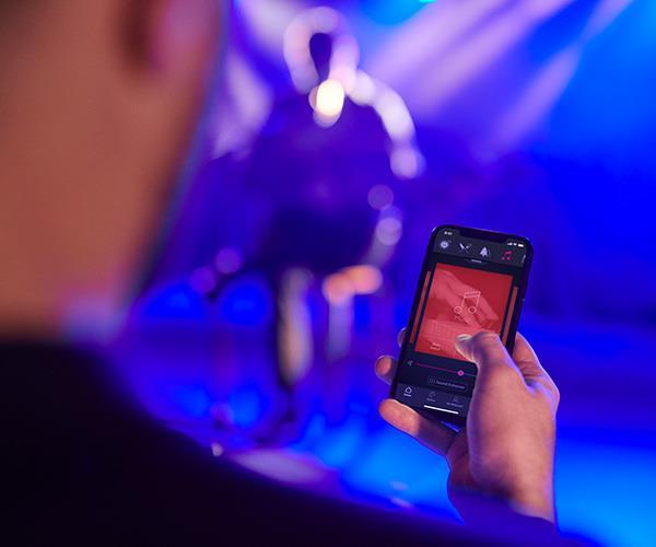 Teaser Spots 600x500 Rs Eq Hand Iphone Venue