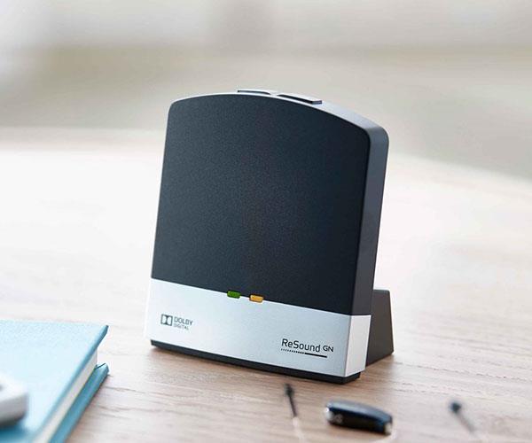 Teaser Spots 600x500 Rs Tv Streamer 16323