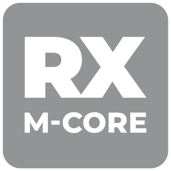m core icon