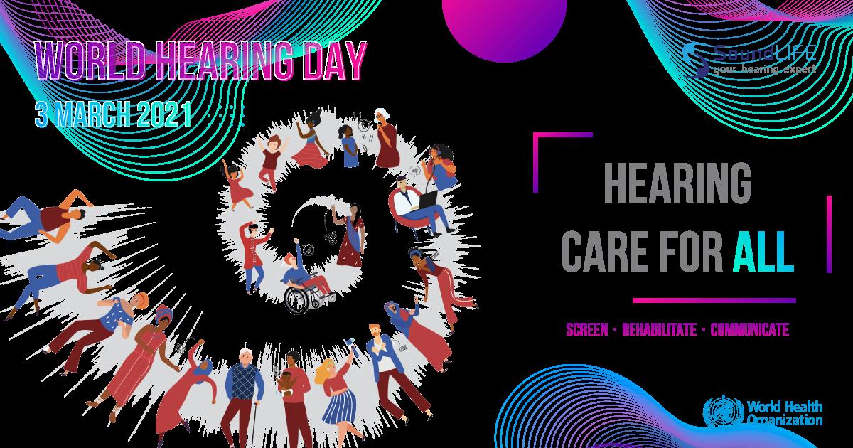 soundlife blogpost world hearing day 2021