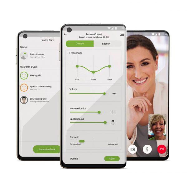 pic smartphone myphonak app three functions paradise 1536x1536